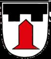 Wappen Baldingen.png