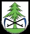 Wappen Binzgen.png