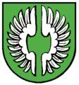 Wappen Boertlingen.png