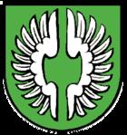 Wappen der Gemeinde Börtlingen