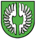 Coat of arms of Börtlingen