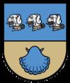 Wappen Bramstedt.png