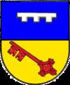 Wappen Bundenthal.png