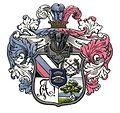 Wappen Corps Alemannia Karlsruhe.jpg