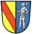 Wappen Emmendingen.png