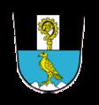 Wappen Falkenberg Opf.png