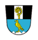 Coat of arms of Falkenberg