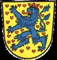 Wappen Fallersleben (Wolfsburg)1.png