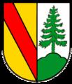 Wappen Freiamt alt.png