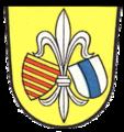 Wappen Gruensfeld.png