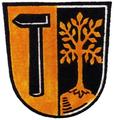 Wappen Hammer Siegsdorf.png