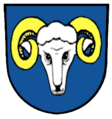 Wappen Hausen im Tal.png