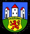 Wappen Hessisch-Lichtenau.png