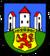 Coat of arms Hessisch-Lichtenau.png