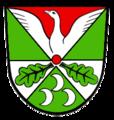 Wappen Hohengandern.png