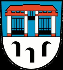 Kammerjäger Schädlingsbekämpfung Berlin Kleinmachnow