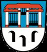 Wappen Kleinmachnow.png