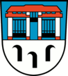Coat of arms of Kleinmachnow