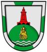 Wappen Kyffhäuserland.png
