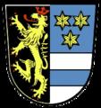 Wappen Landkreis Neustadt an der Waldnaab.png
