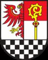 Wappen Landkreis Teltow-Flaeming.png