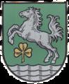 Wappen Lanhausen.png