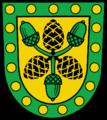 Wappen Maerkische Heide.png