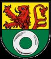 Wappen Mengershausen.png