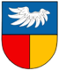 Coat of arms of Neuenweg