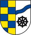 Wappen Nieder Kostenz.png