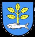 Wappen Niedereschach.png