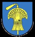 Wappen Ofterdingen.png