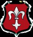 Wappen Rainding.png