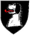 Wappen Rasch.png