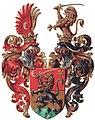 Wappen Ritter v. Eimannsberger.jpg