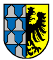 Wappen Rothenstein (Weissenburg).png
