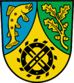 Wappen Schlaubetal.png