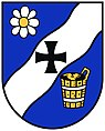 Wappen Schoenenberg-Kuebelberg.jpg