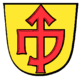 Coat of arms of Schweighausen