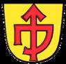 Wappen Schweighausen.png