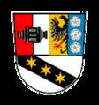 Wappen Seybothenreuth.png