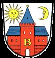 Wappen Stadtprozelten.png