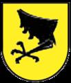 Wappen Unterriexingen.png