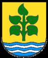 Wappen Verbandsgemeinde Goldene Aue.png
