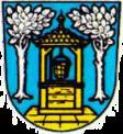 Wappen Waldbrunn.png