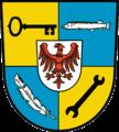 Wappen Wriezen.png