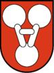 Coat of arms of Satteins