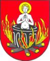 Wappen at st veit.png