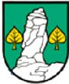 Wappen gohrisch.png