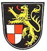 Wappen lambsheim.jpg
